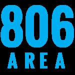 806area.com